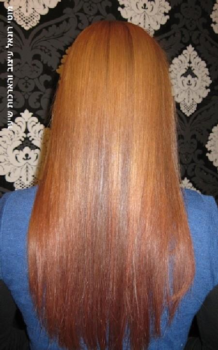 מאירה עם שזירת שיער טבעית משיער טבעי ובתולי, הערה חשובה: למרות שבגלריה זאת אני משתמש בביטויים שזירת שיער או הלחמת שיער וכד' , חשוב לציין ששיטת החיבור הבלעדית שלי היא לא שזירה הדבקה או הלחמת שיער , פשוט אלה שיטות נפוצות אחר ות שלקוחות שלא מכירות אותי ואת שיטת החיבור הבלעדית שלי ,נוהגות לחפש ברשת הארכת שיער או מילוי בעזרתן.