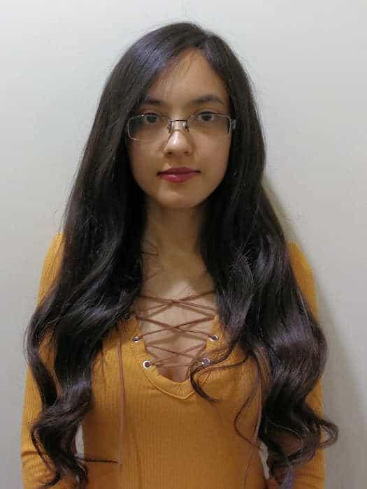 מילוי שיער דליל בשיטת מוטי רונאל